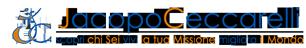 jacopo ceccarelli logo2