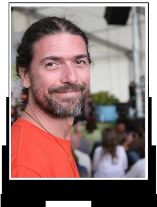 Jacopo Ceccarelli cv