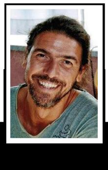 Jacopo Ceccarelli intro