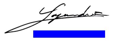 firma copia